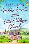 Hidden Secrets at the Little Village Church (Hopley Village)