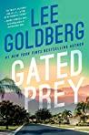Gated Prey (Eve Ronin, #3)
