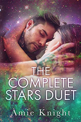 The Stars Duet Box Set by Amie Knight