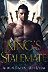 King's Stalemate (Road to Redemption #2)