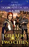 Gilraën and the T...