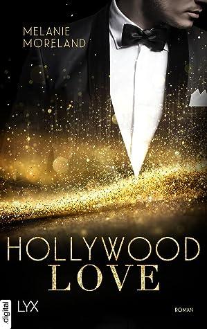 hollywood love