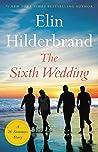 The Sixth Wedding (28 Summers #1.5)