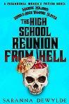The High School R...