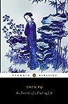 Six Records of a Floating Life (Penguin Classics)