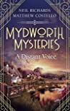 A Distant Voice (Mydworth Mysteries #9)