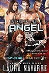 Interstellar Angel
