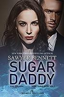 Sugar Daddy: Edizione italiana (Sugar Bowl Vol. 1)