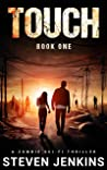 Touch: Book One