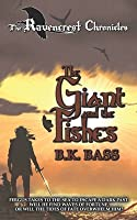 The Giant and the Fishes
