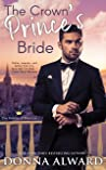 The Crown Prince's Bride (Royal Duology, #2)