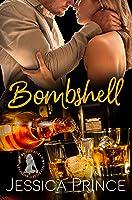 Bombshell (Whiskey Dolls #1)