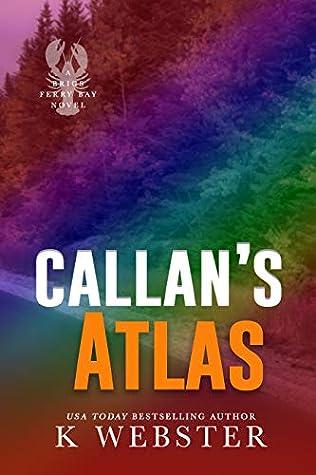 Callan's Atlas
