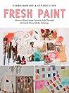 Fresh Paint: Disc...