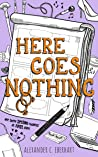 Here Goes Nothing (Sequel to There Goes Sunday School)