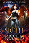 Sight Kissed (Phoenix Rising, #5)