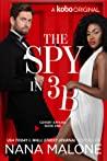 The Spy in 3B