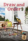 Draw and Order (A Paint & Shine Mystery Book 2)