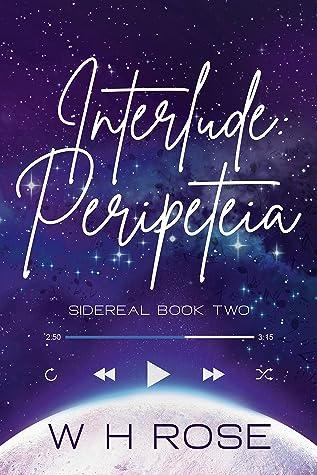 Interlude: Peripeteia (Sidereal #2)