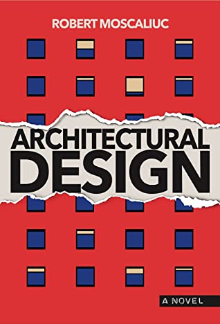 Architectural Design: A Novel