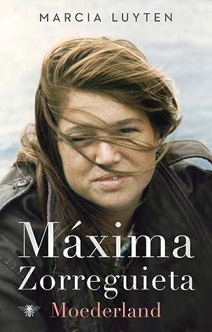 Maxima Zorreguieta, Moederland
