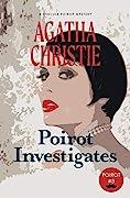 Poirot Investigates: A Hercule Poirot Mystery