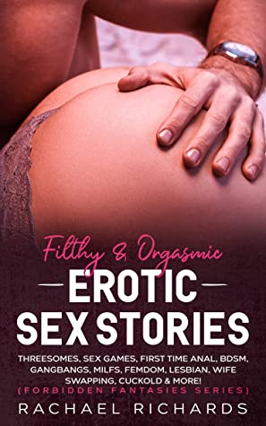 Stories wife sex game