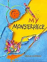 My Monsterpiece