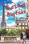 The Last Big Fake