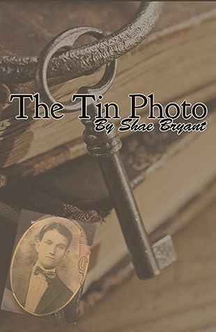 The Tin Photo