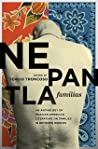Nepantla Familias: An Anthology of Mexican American Literature on Families in between Worlds (Wittliff Collections Literary Series)