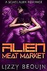 Alien Meat Market