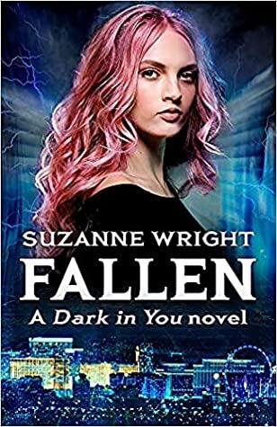 Fallen (Dark in You #7)