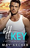 Off Key by May Archer