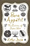 Bene Appetit by Esther David