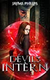 Devil's Intern