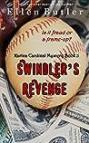 Swindler's Revenge