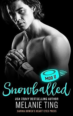 Snowballed (Moo U, #9)