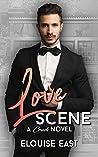 Love Scene (Crush, #8)