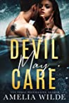 Devil May Care (The Devil Trilogy #3)