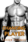 Changing the Player
