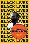 Cedric Robinson by Joshua C. Myers