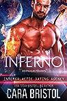 Inferno: Alien Castaways 5 (Intergalactic Dating Agency)