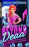 Beyond Dead (Bridget Sway, #1)