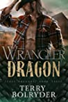 Wrangler Dragon (Texas Dragons, #3)