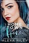 Home Town Hero (Pink Springs, #2)