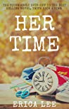 Her Time (Time #2)