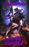 Apex Predators (Star Justice, #13)