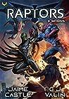 Scions (Raptors Book 3)