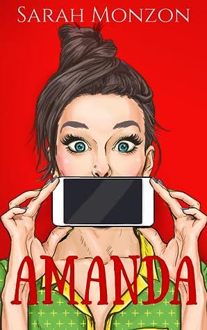 Amanda: A Sweet Romantic Comedy